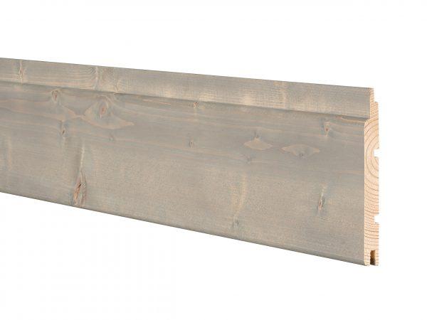 STPTK 14x120x2250/3600 saunasuojattu harmaa